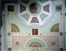 Ceiling thumbnail 1