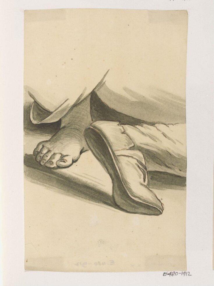Raphael Cartoons top image