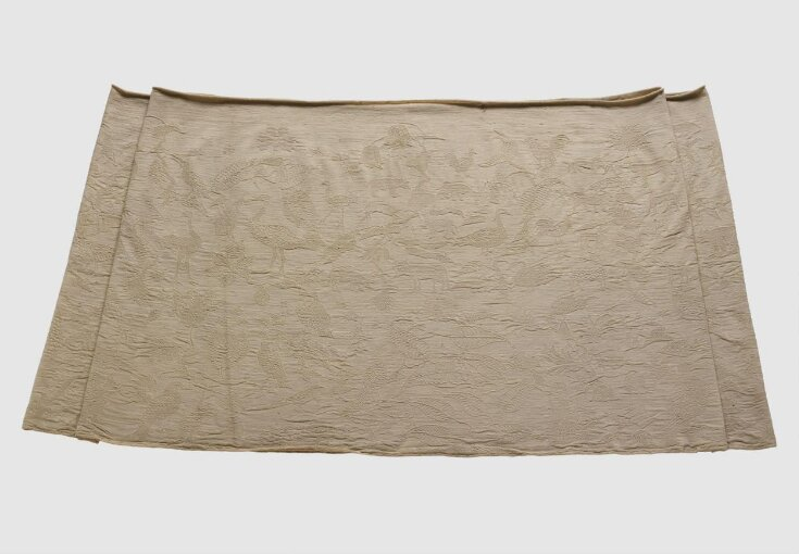 Petticoat top image