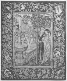 Susanna and the Elders thumbnail 1