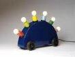 Super Lamp thumbnail 2