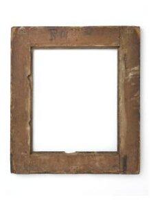 Cassetta Frame thumbnail 1