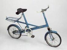 Moulton bicycle thumbnail 1