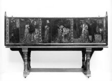 St George Cabinet thumbnail 1