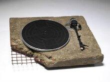 Concrete Stereo thumbnail 1