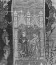 Chasuble With Orphreys thumbnail 2