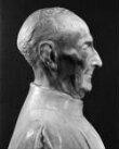 Giovanni di Antonio Chellini da San Miniato thumbnail 2