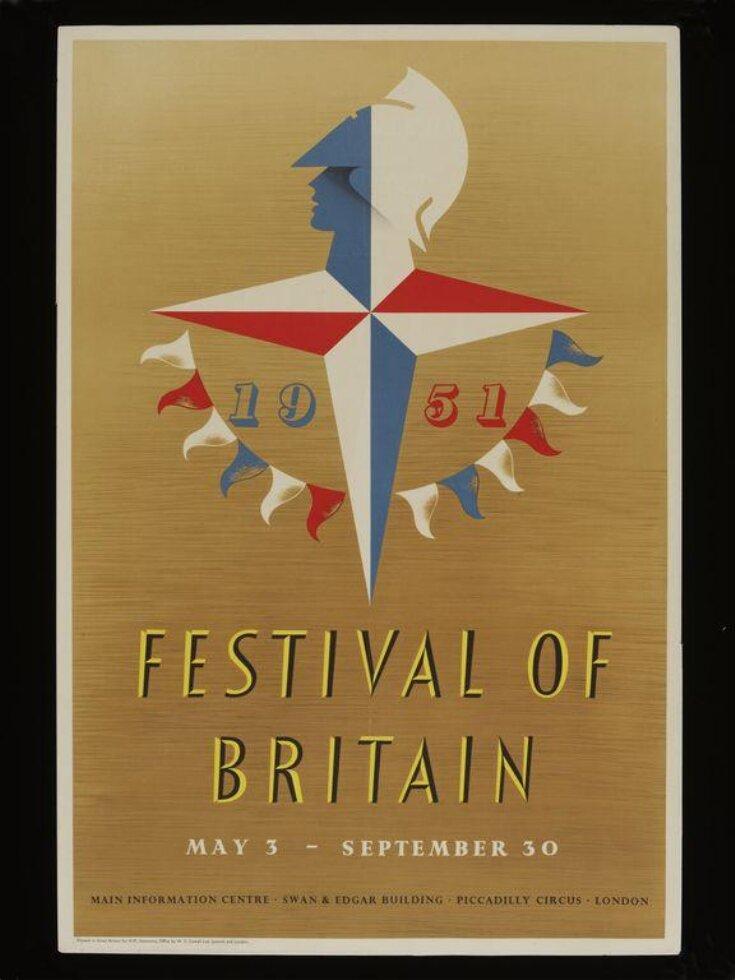 Festival of Britain top image