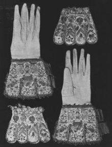 Gloves thumbnail 1