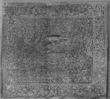 Tapestry thumbnail 1