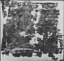 Printed Linen thumbnail 1