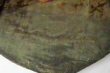 War helmet of Tipu Sultan thumbnail 1