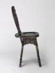 Sgabello Chair thumbnail 2