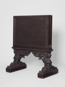 Folio Stand thumbnail 1