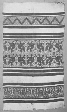 Towel thumbnail 1