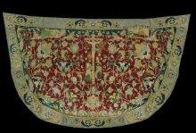 The Isfahan Cope thumbnail 1
