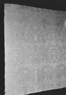 Tablecloth, Part, thumbnail 1