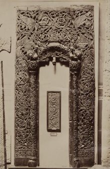Copy of a Doorway thumbnail 1