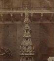 Copy of a Tabernacle thumbnail 2