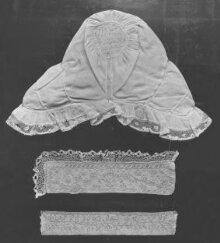 Set of Baby Clothes thumbnail 1