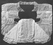 Set of Baby Clothes thumbnail 2