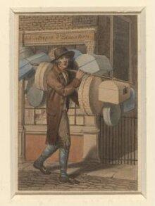 Buy A Bonnet Box thumbnail 1