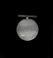 The Seringapatam Medal thumbnail 1