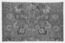 Carpet Fragment thumbnail 1