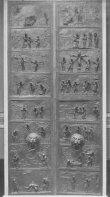 Copy of Doors thumbnail 2