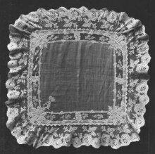 Handkerchief thumbnail 1