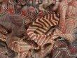 Turban cloth thumbnail 2