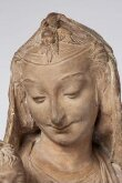 The Virgin with the laughing Child thumbnail 2