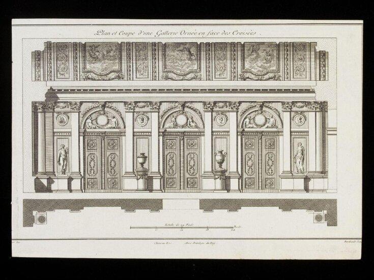 O. Galeries et Salons top image