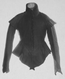 Doublet and Breeches thumbnail 1