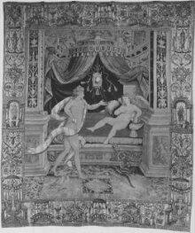 Venus admonishing Cupid thumbnail 1