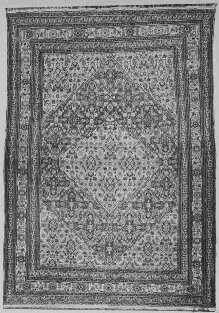 Carpet thumbnail 1