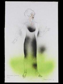 Annena Stubbs costume design thumbnail 1