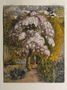 In a Shoreham Garden thumbnail 1