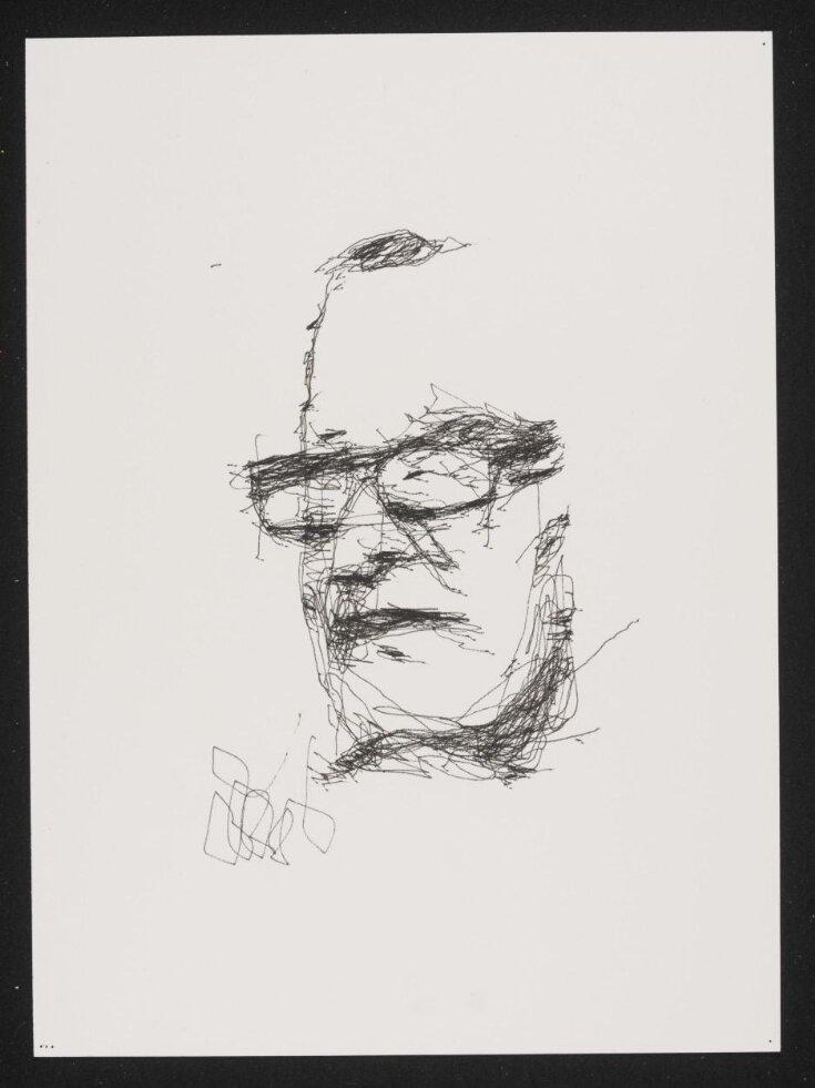 Portrait 2011 top image