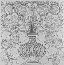 Flowerpot thumbnail 1