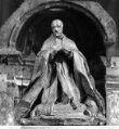 Pope Alexander VII thumbnail 2