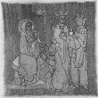 Adoration of the Magi thumbnail 2