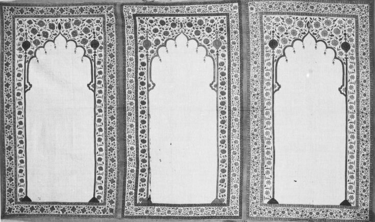 Tent Panel top image