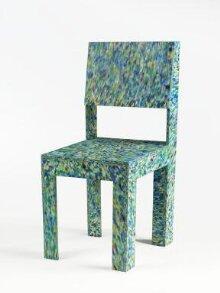 RCP2 chair thumbnail 1