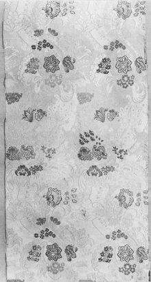 Dress Fabric thumbnail 1