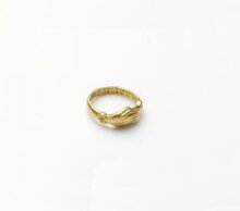 Fede Ring thumbnail 1