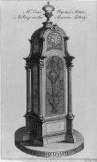 Longcase Clock thumbnail 2
