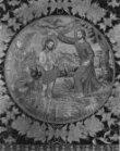 Altar Frontal thumbnail 2