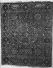 The Mounsey Carpet thumbnail 2