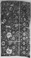 Carpet Fragment thumbnail 2